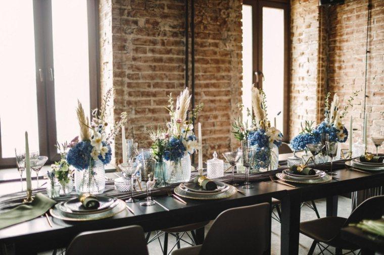 mesa-boda-estilo-decorar-dia-especial