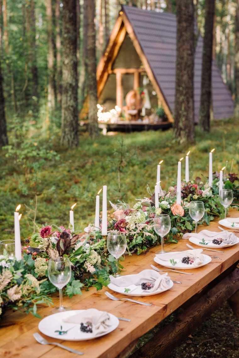 mesa-celebrar-boda-decoracion-boho