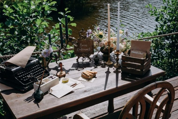 mesa-deseos-novios-boda-boho-chic