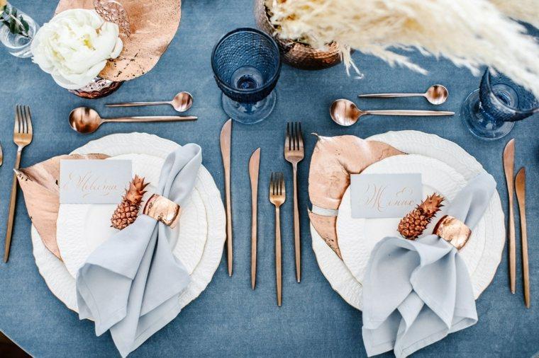mesa-invitados-decoracion-boho-opciones