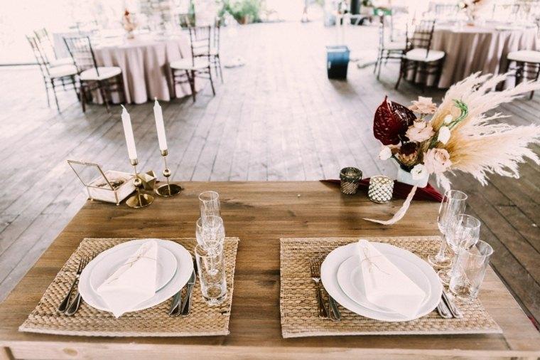mesa-novios-boda-boho-opciones