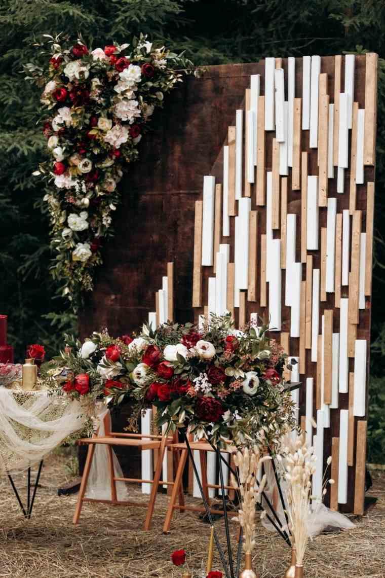 mesa-novios-decoracion-boda-aire-libre