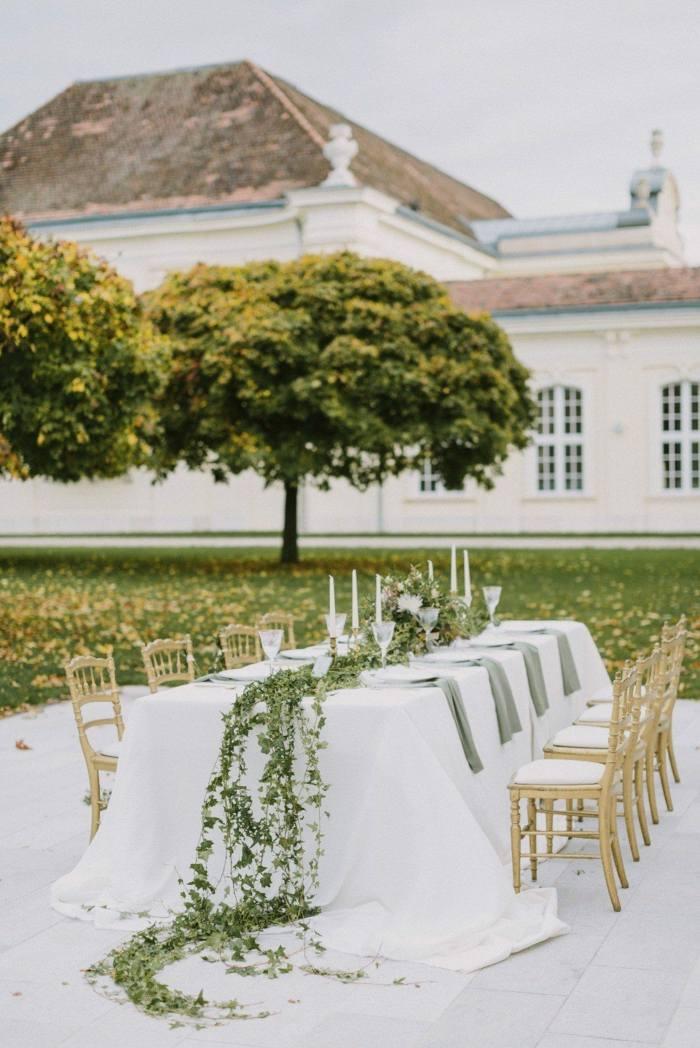 mesas-boda-minimalista-ideas