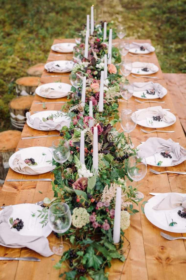 mesas-decorados-boda-boho-chic