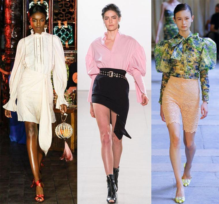 moda-2019-mujer-disenos-estilo-verano