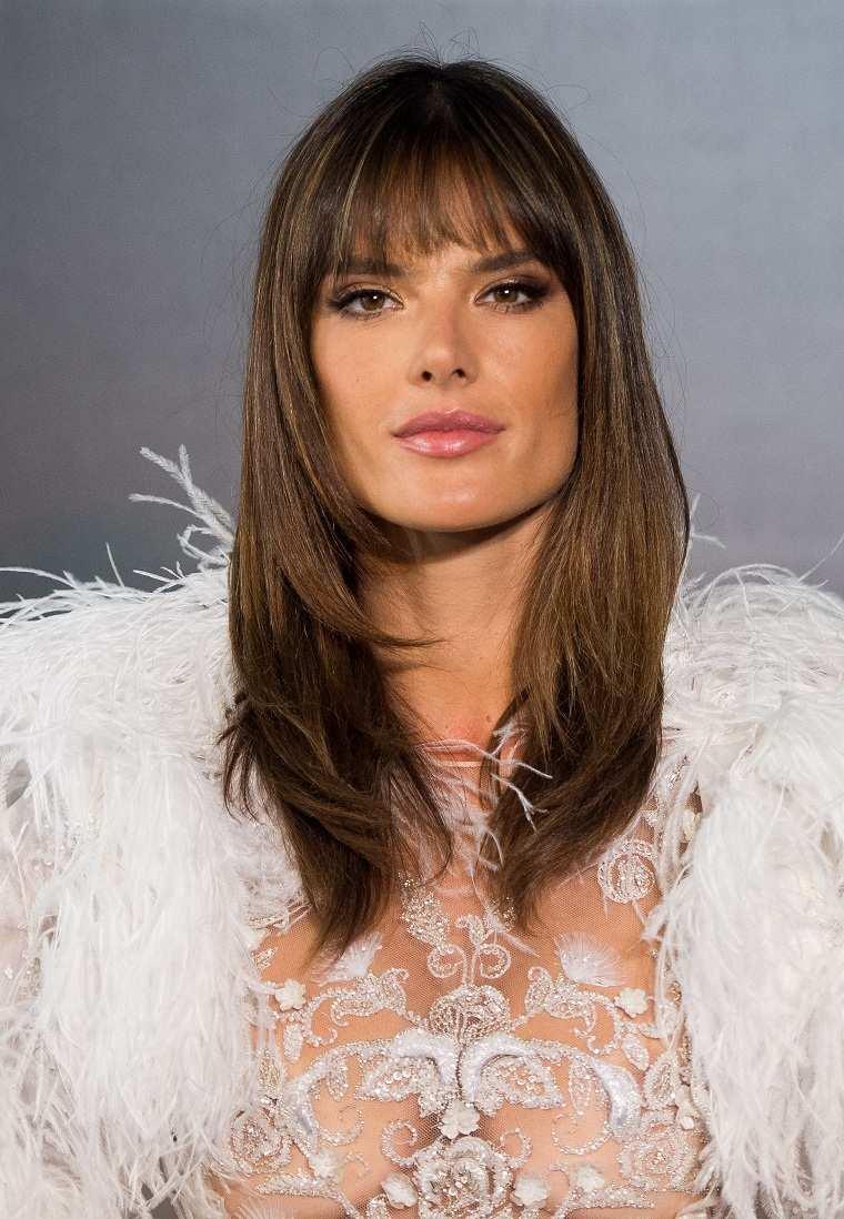 moda-cabello-estilo-ideas-mujer