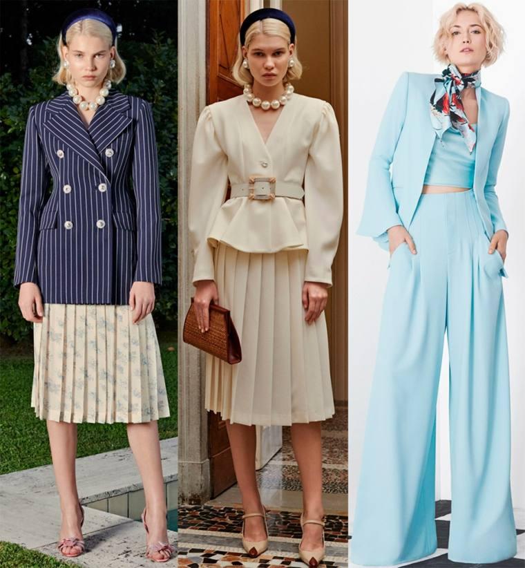 moda-primavera-verano-2019-abrigos-colores