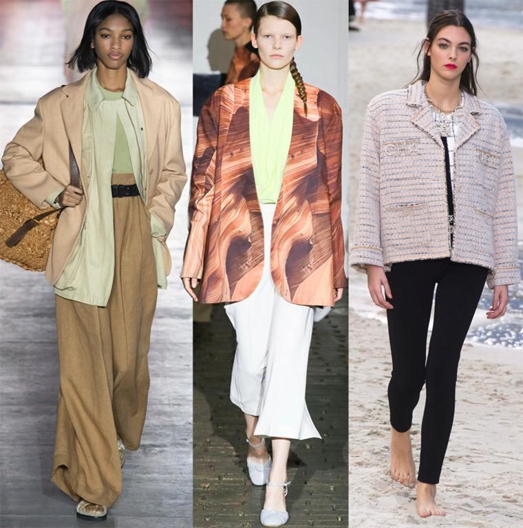 moda-primavera-verano-2019-chaqutas