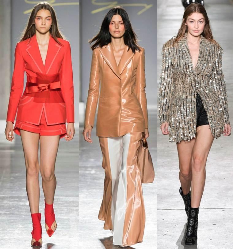 moda-primavera-verano-2019-chicas
