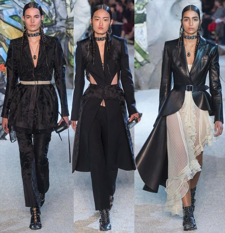 moda-primavera-verano-2019-color-negro