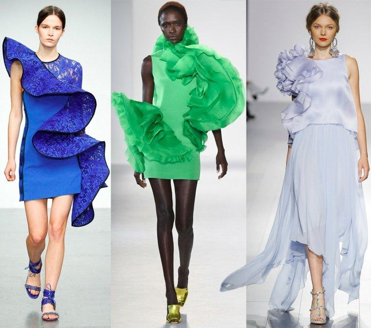 moda-primavera-verano-2019-diseno-estilo