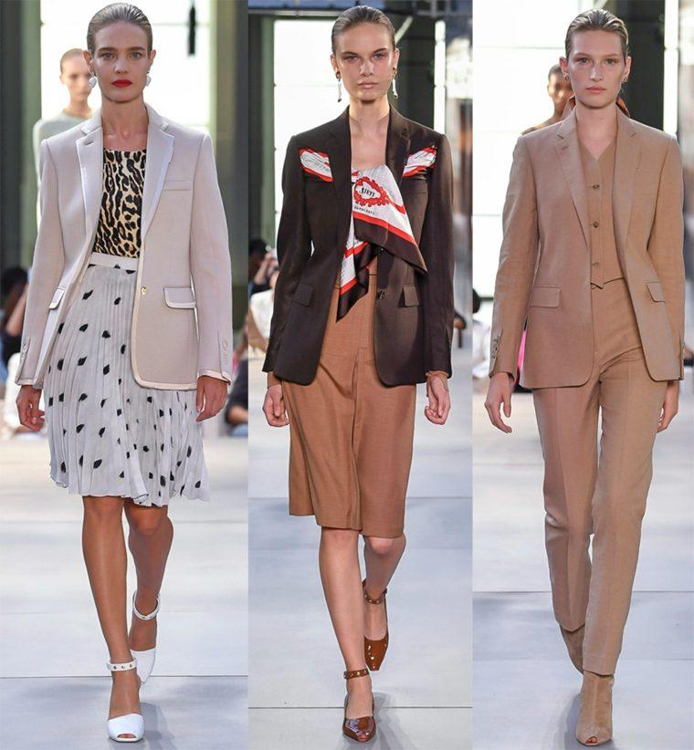 moda-primavera-verano-2019-estilo-conjuntos