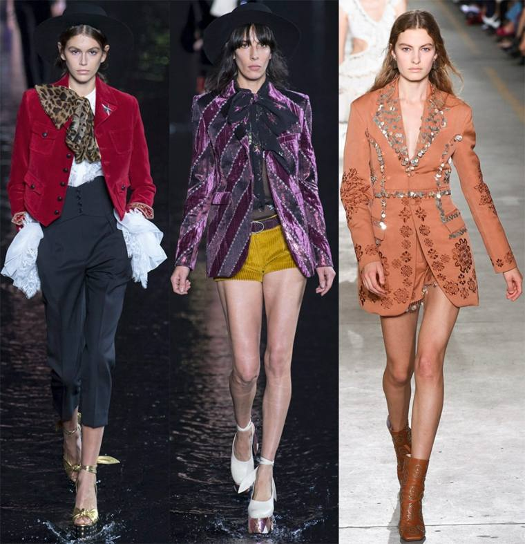 moda-primavera-verano-2019-estilo-original