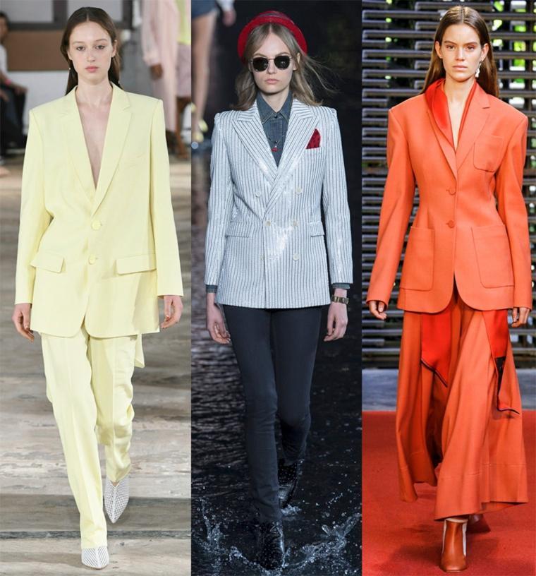 moda-primavera-verano-2019-ideas-abrigos
