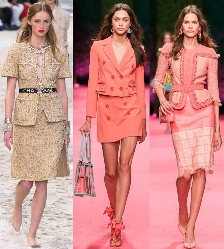 moda-primavera-verano-2019-ideas-colores-pastel