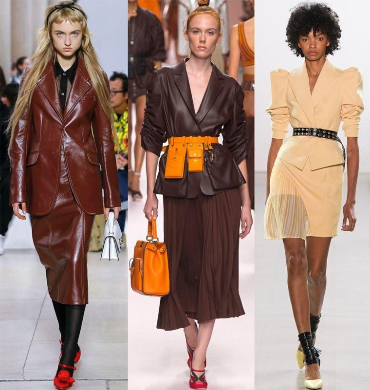 moda-primavera-verano-2019-ideas-conjuntos