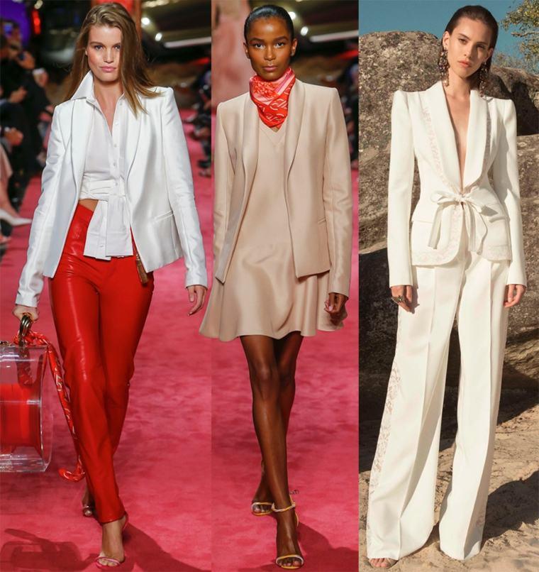 moda-primavera-verano-2019-ideas-pantalones
