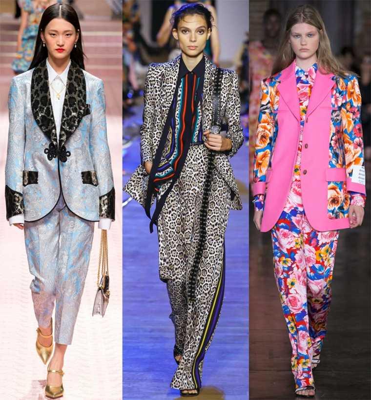 moda-primavera-verano-2019-ideas-tendencias