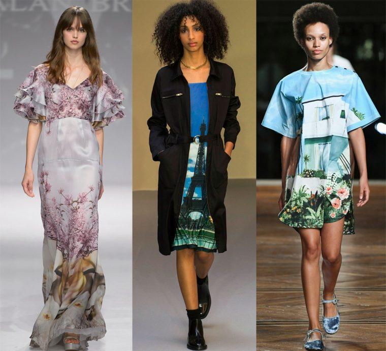 moda-primavera-verano-2019-ideas-vestidos
