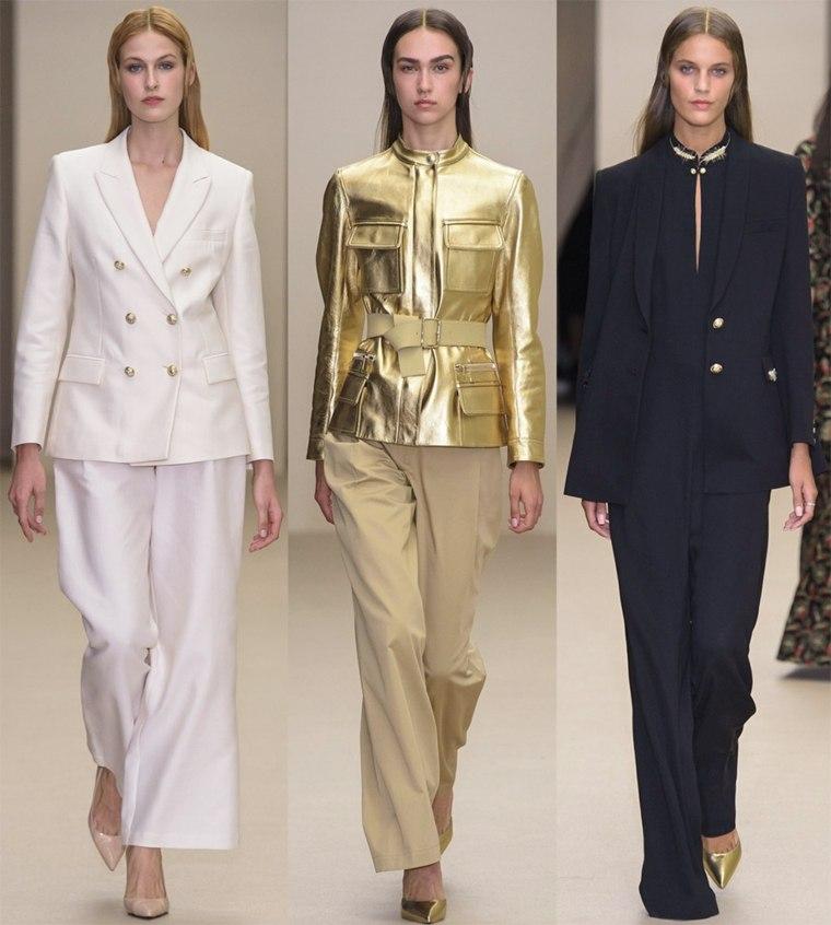 moda primavera verano 2019-trajes-tendencias