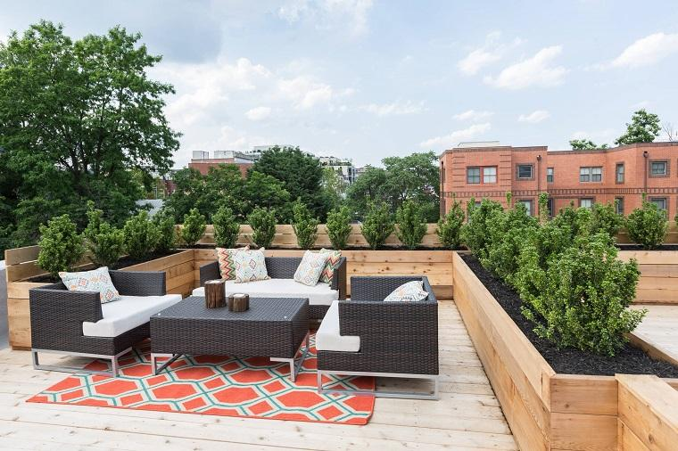 muebles-exterior-opiones-terraza