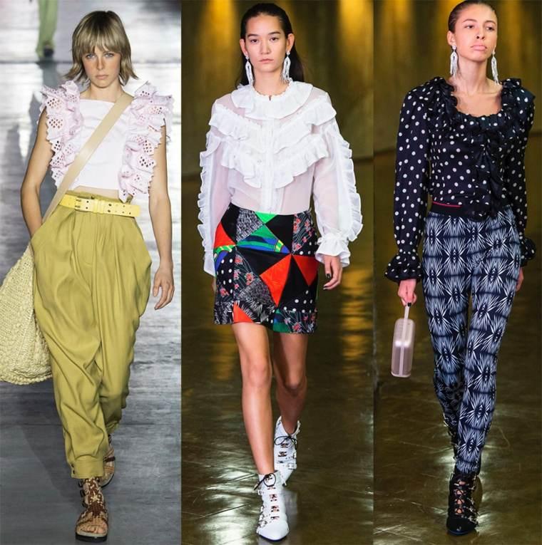 mujer-2019-disenos-estilo-verano-ropa