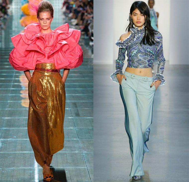 mujer-disenos-estilo-verano-moda