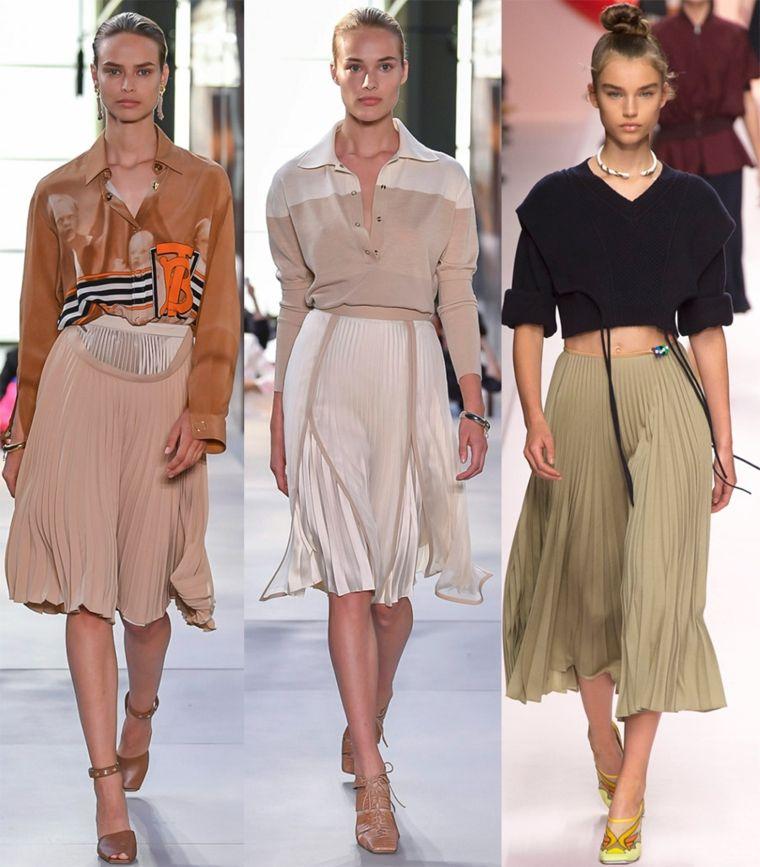 mujer-disenos-verano-moda-tendencias-faldas