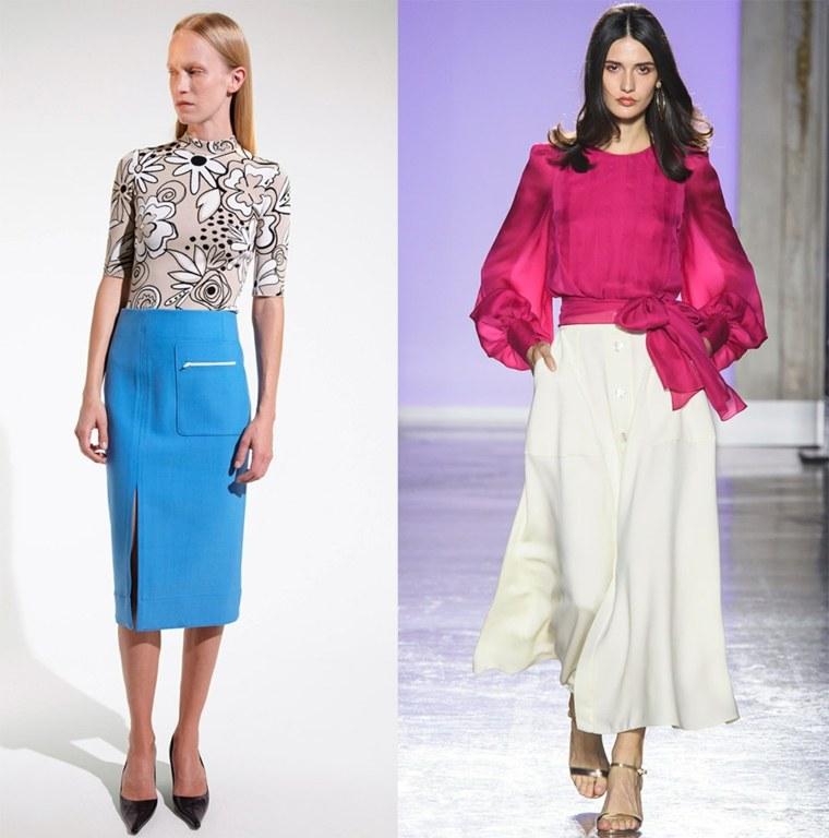 mujer-disenos-verano-moda-tendencias