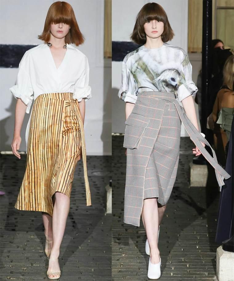 mujeres-ropa-faldas-diseno-2019