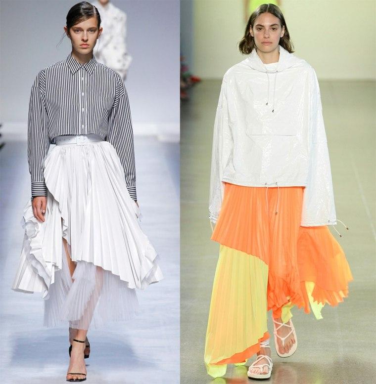 mujeres-ropa-faldas-diseno-temporada-verano