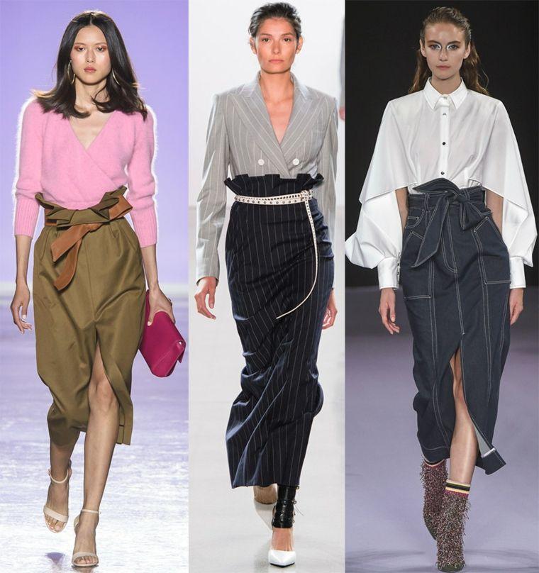 mujeres-ropa-faldas-diseno