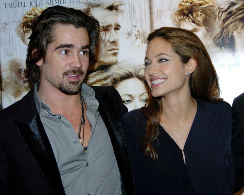 novio-de-Angelina-Jolie-Colin-Farrell