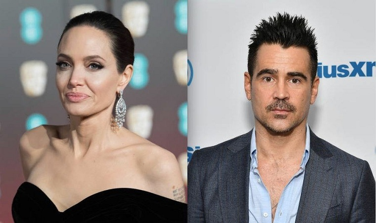 novio-de-Angelina-Jolie-Colin-Farrell-romance-secreto