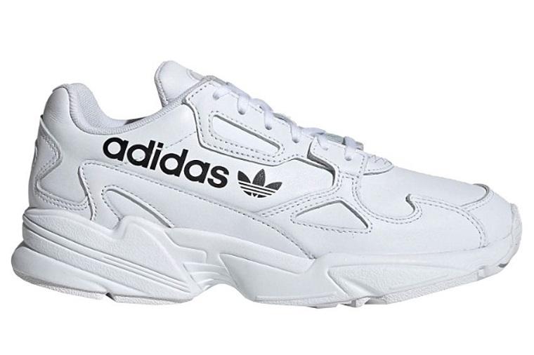nuevas-zapatillas-mercado-adidas