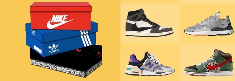 nuevas zapatillas-mercado-estilos