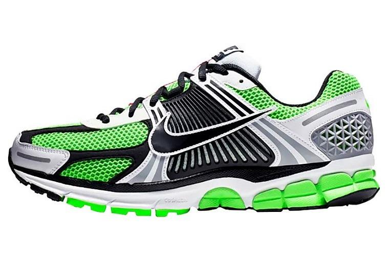 nuevas-zapatillas-mercado-nike-verde-lima