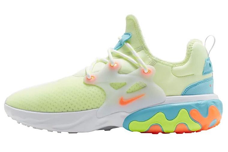 nuevas zapatillas-mercado-nike