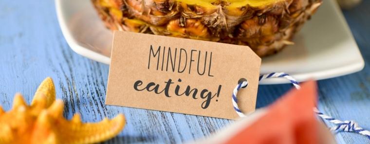 nutrición intuitiva principios
