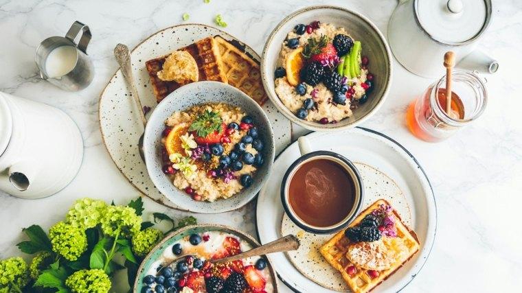 nutrición intuitiva