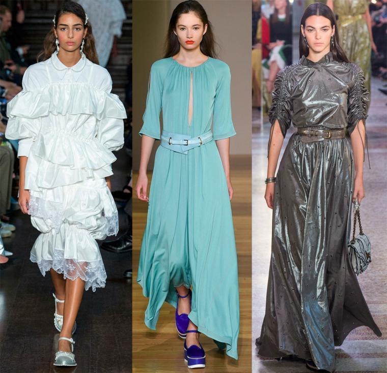 ideas-ropa-mujer-primavera-verano