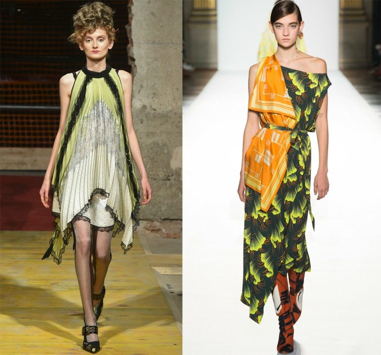 opciones-ropa-mujer-primavera-veran