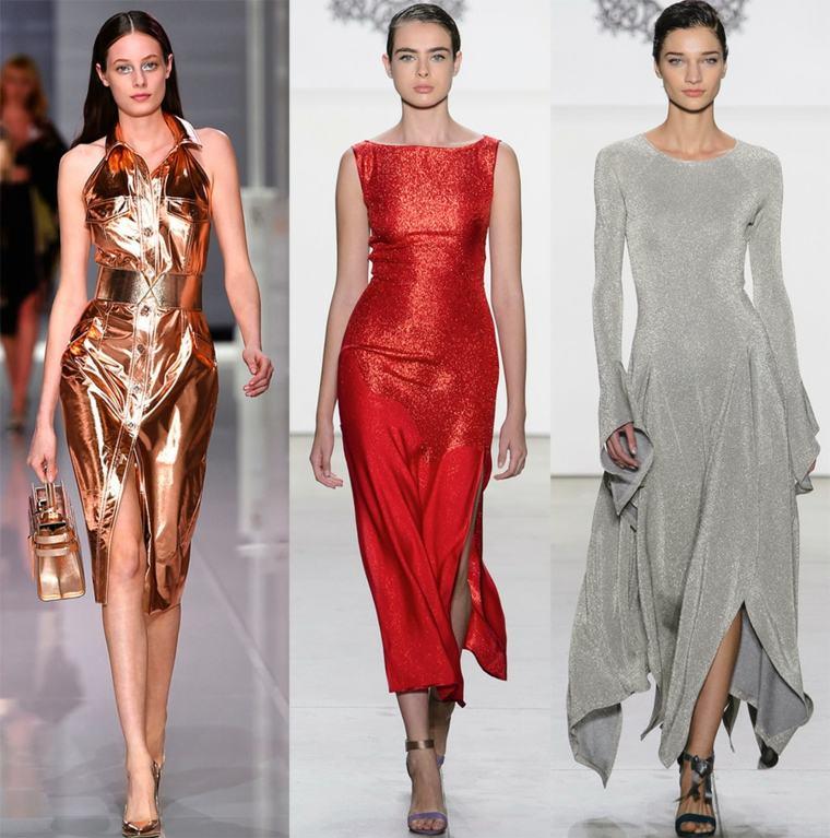 opciones-vestidos-largos-chicas-2019