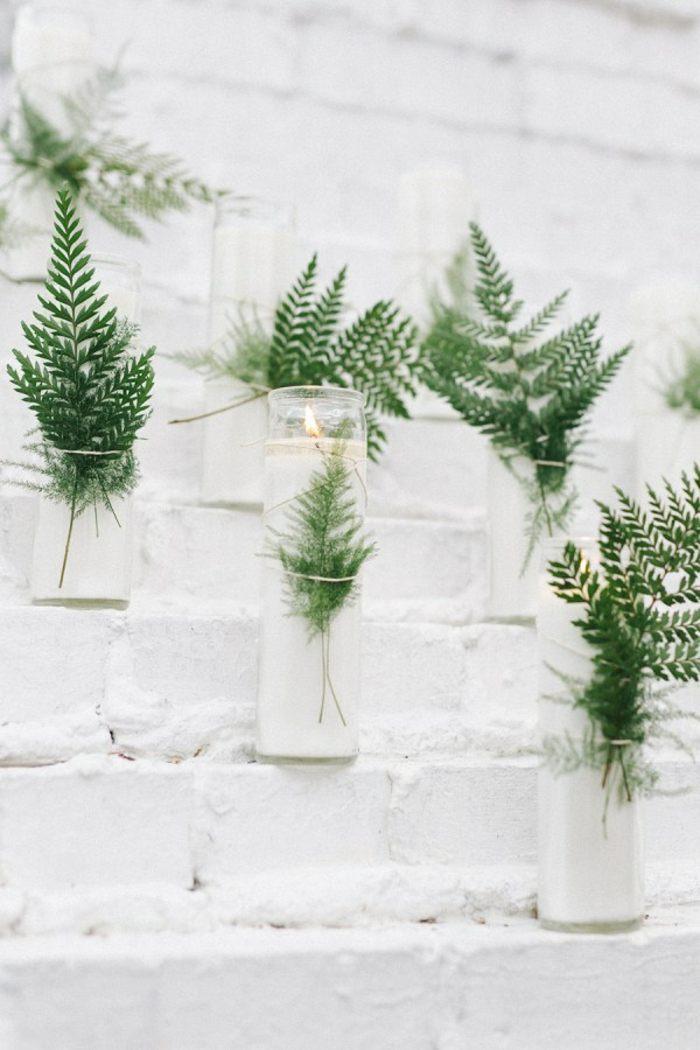 pared-bodas-sala-decoracion-estilo-minimalista