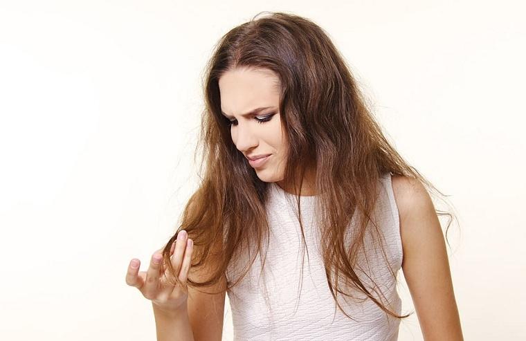 perdida-cabello-mujer-consejos