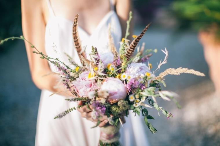 ramo-novia-estilo-boda-bohemia