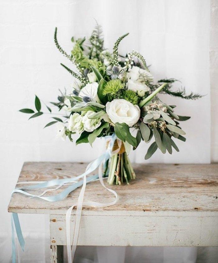 ramo-novia-estilo-minimalista-ideas
