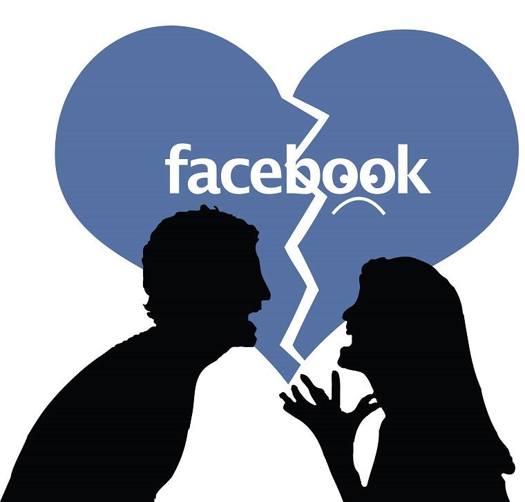 redes sociales-roptura-consejos