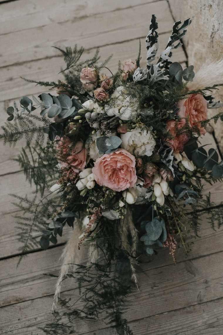 romo-novia-ideas-estilo-moda-opciones