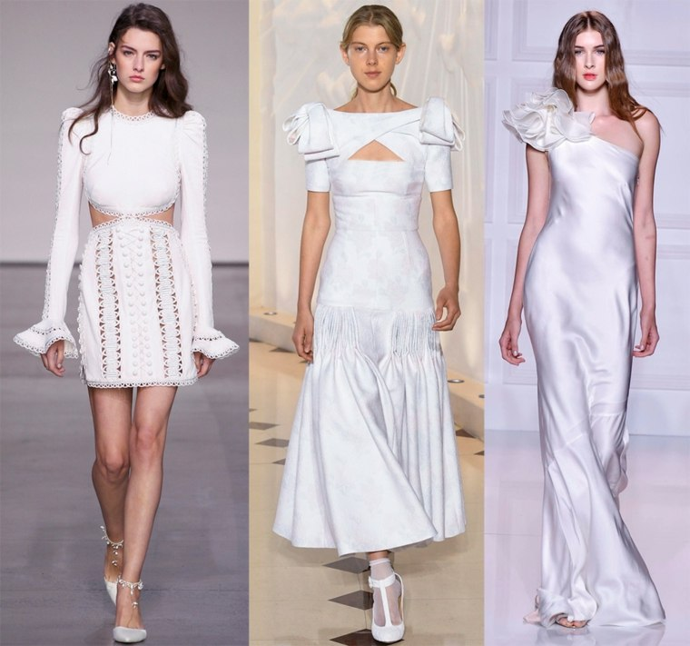 ropa-mujer-primavera-verano-2019-blanco